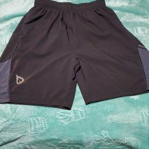 Baleaf Shorts